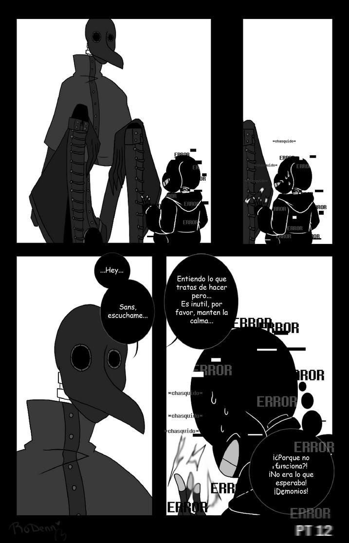 INMY Pt 12:. by RoDennFuck