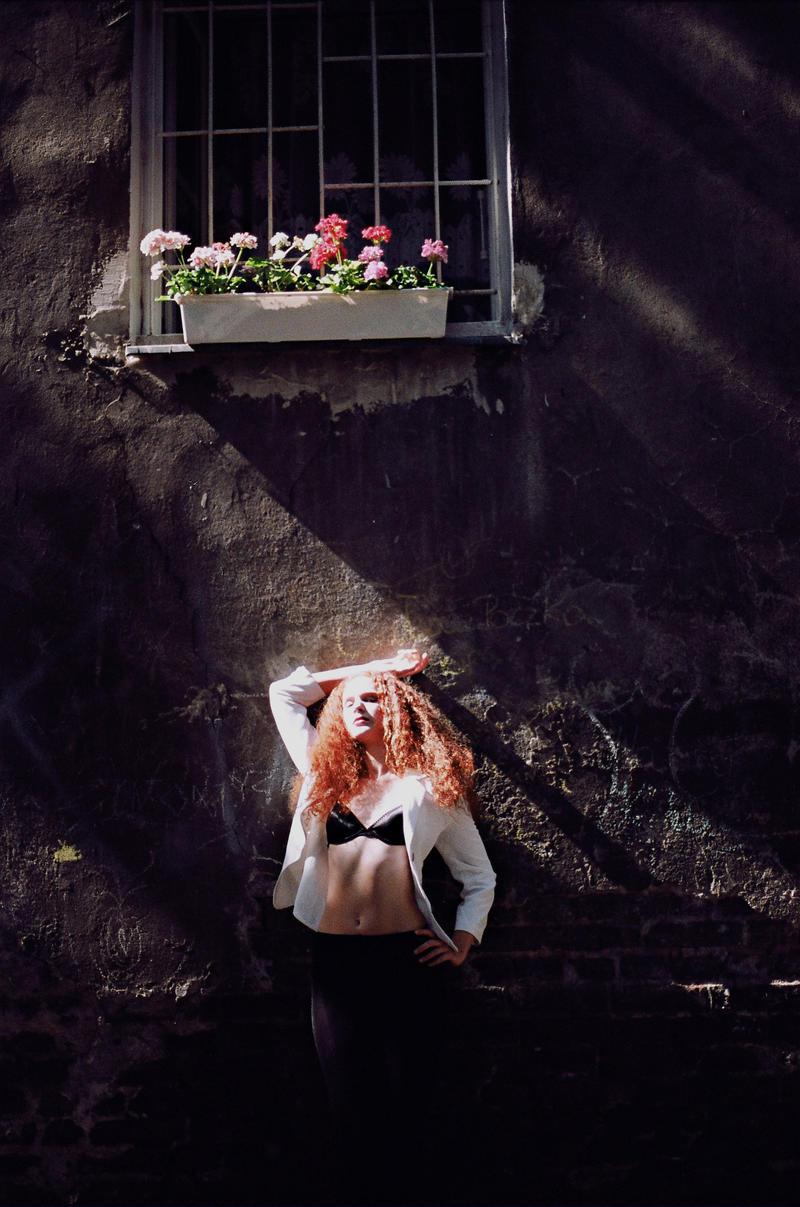 Prag by UnaObsesion