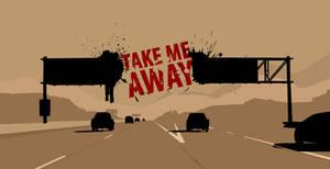take me away by loosy