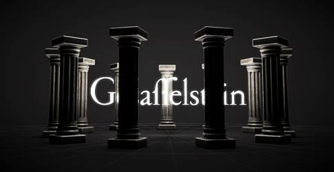gesaffelstein c4d still