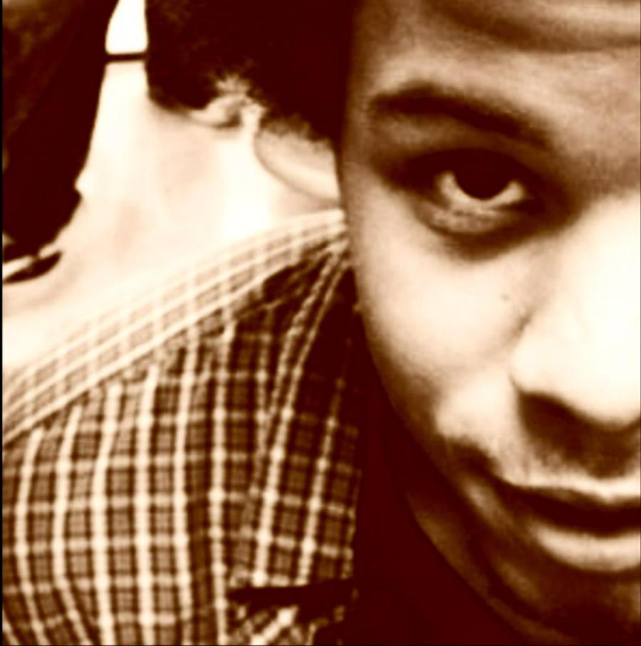 weirdo134's Profile Picture