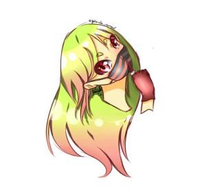 Gabby-neko's Profile Picture