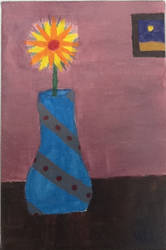 vase by titanik23