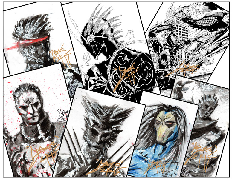 Patreon-Goals-Prints by Bohma