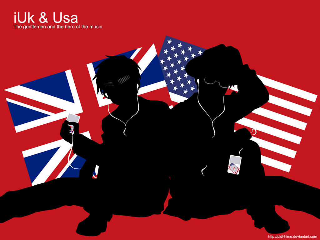 awesome america wallpaper