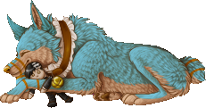 Commission: Ichiko 2 by alittlebug