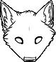 Freebie: Icon by alittlebug