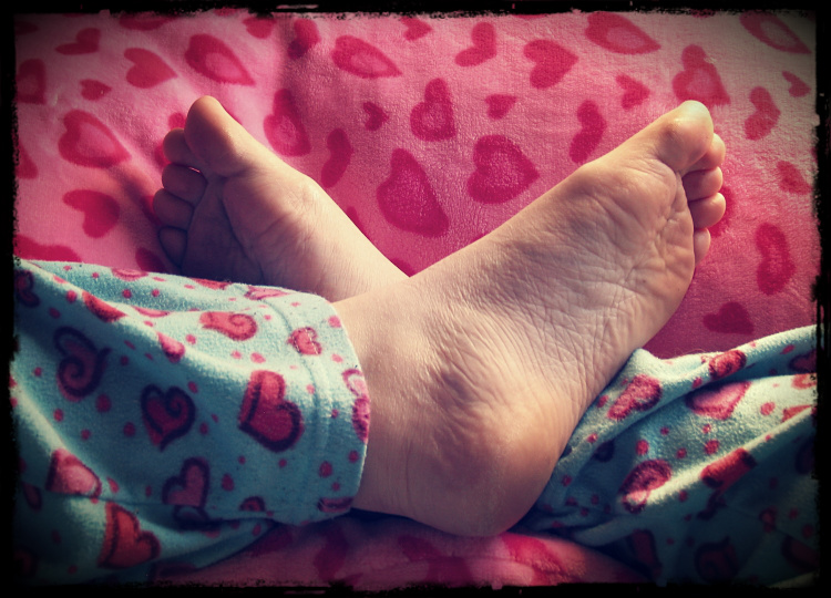 pink pillow by sataikasia