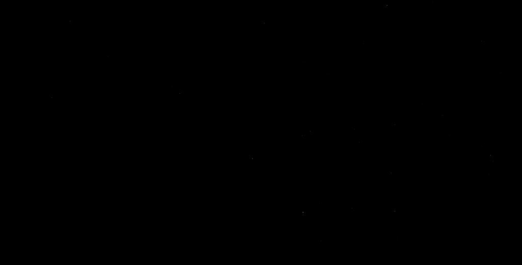Lineart-Naruto-Vs-Obito-Shonen-Jump by Sarah927