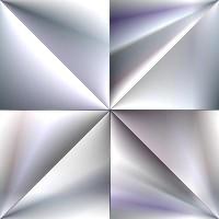 Sheet Metal by sixwings