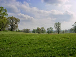Ohio Country Side 01 by sixwings