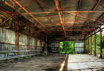 Factory HDR 01