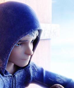 White-Frost05's Profile Picture