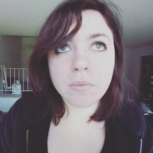 LlXlE's Profile Picture