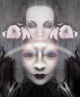 Skin Deep by ChrissieCool