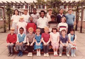 Class of 86