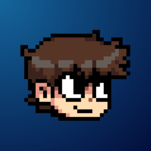 pvkc's Profile Picture