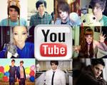 Youtube Desktop