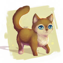 C // catgirlsp 6