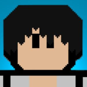 gizzy14gazza's Profile Picture
