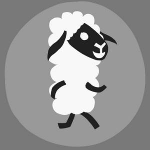 SheskEpate's Profile Picture