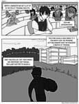 Nuzlocke on Ice: Chapter 1, page 1