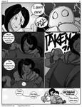 Nuzlocke on Ice: Chapter 2, page 21