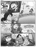 Nuzlocke on Ice: Chapter 4, page 12