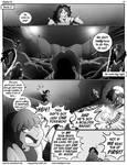 Nuzlocke on Ice: Chapter 8, page 3