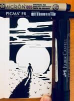 Moonlight by Katarinu