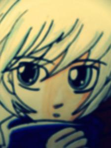 tigrea-chan's Profile Picture