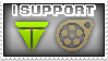 SupportStamp by zimsd619