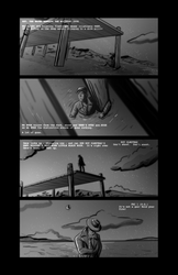 The Good Bootlegger - Storyboard Pitch Page 2