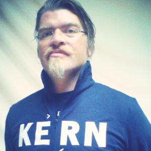 JorgenGedeon's Profile Picture