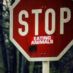 Animals. by Blutr0t