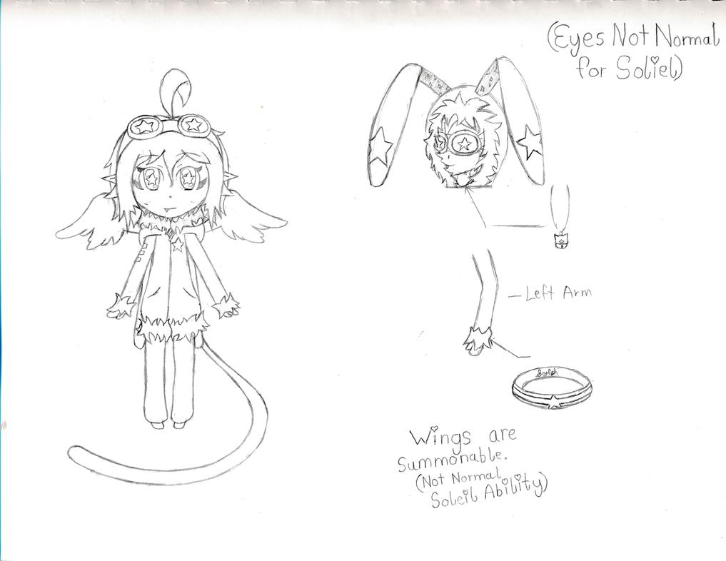 [Image: soleil_miyu_concept_sketch_1_by_silverduke1-dajtum5.png]