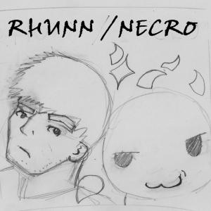 RhunnNecro's Profile Picture