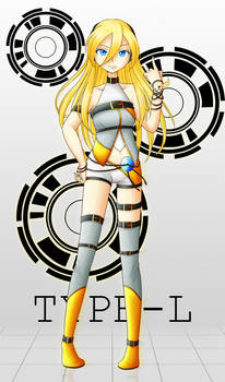 Type-L
