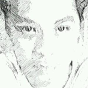 dominusrhez's Profile Picture