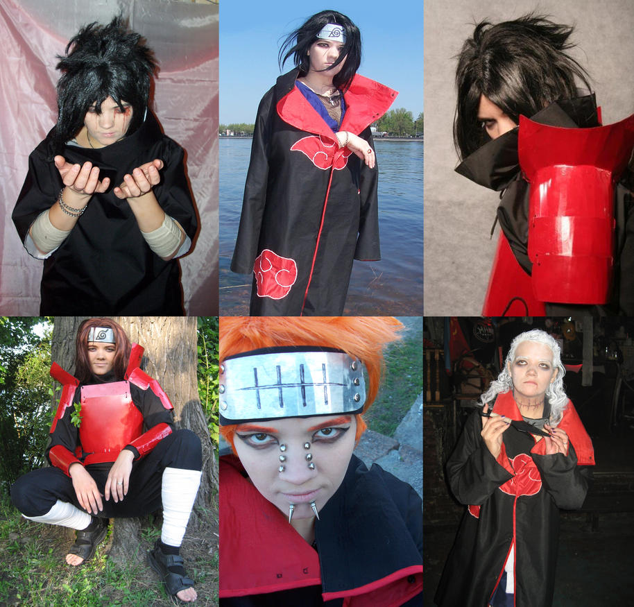http://cosplay1234.blogspot.com/