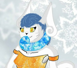 kittykitty91's Profile Picture