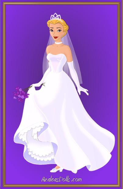 Bride Sarah by Jayko-15