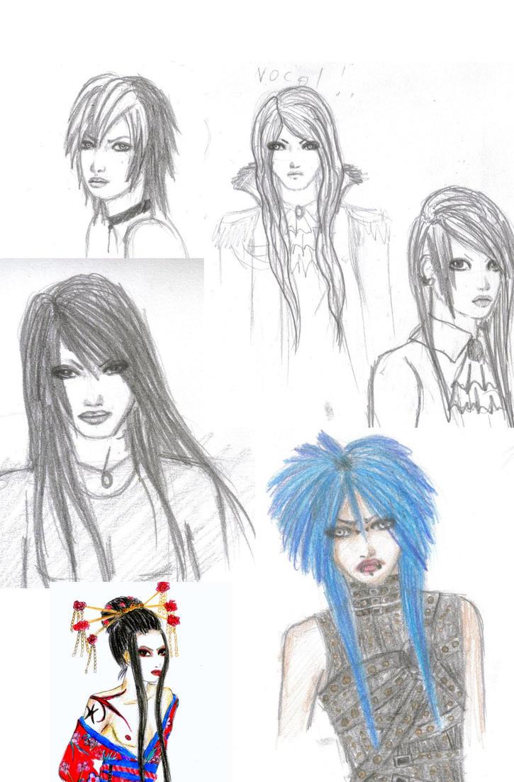 http://th04.deviantart.net/fs70/PRE/i/2011/252/d/7/oc_sketches_no_1_by_deki__chan-d49b9yl.jpg