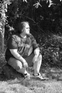 Zhortac's Profile Picture