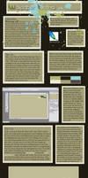 Wallpaper Tutorial