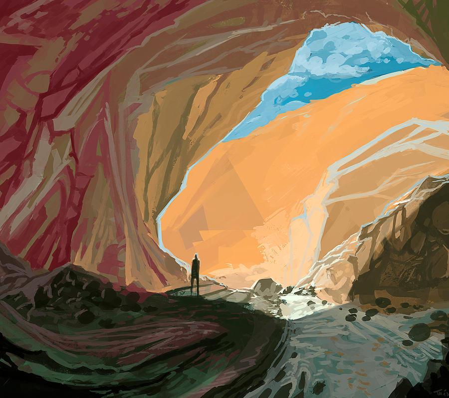 inside_by_parkurtommo-d6a6ccj.jpg