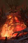 Hell Spawn 2