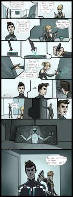 Tron: Uprising II Season_page#4