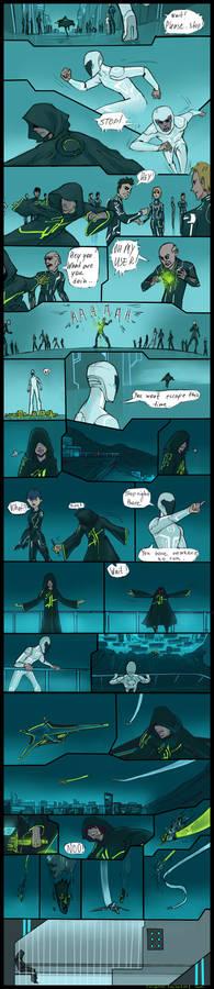 Tron: Uprising II Season_page#1