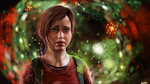 The Last of Us - Ellie